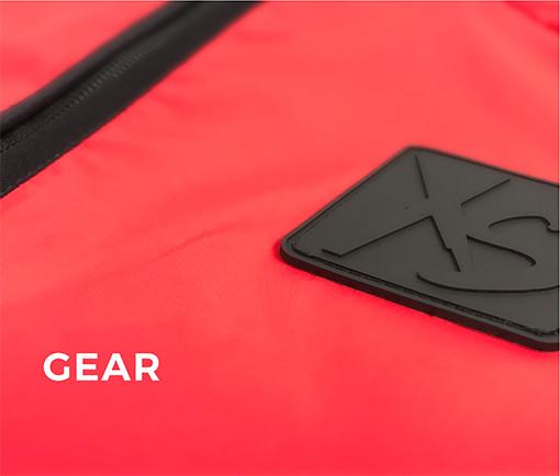 XSGear