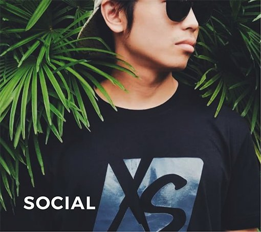 XS Social